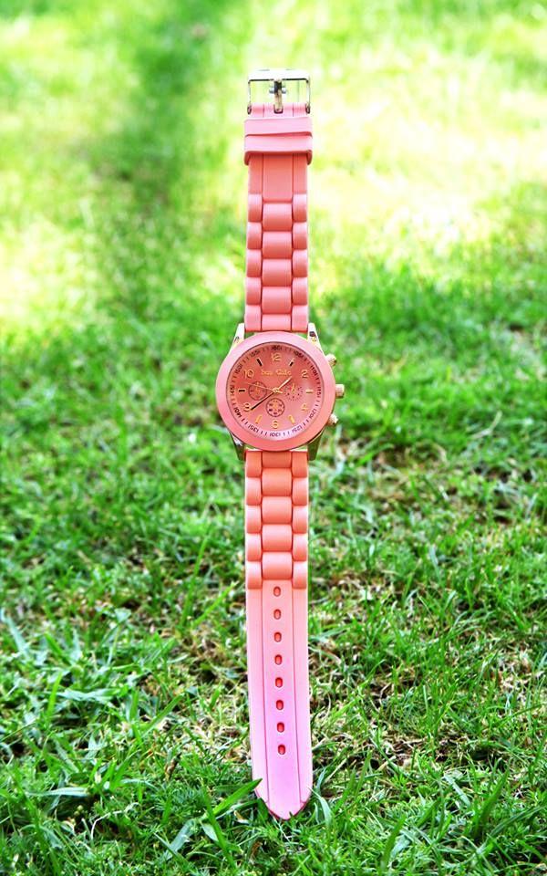 Color Rosa www.bonchic.cl