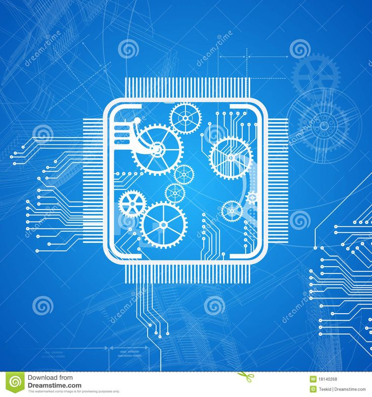 9 best Blueprints images on Pinterest Circuits, Circuit board - copy blueprint network design
