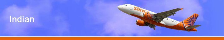 Indian Airlines Online Booking #searching #for #flights http://cheap.remmont.com/indian-airlines-online-booking-searching-for-flights/  #cheap airlines ticket booking # Indian Airlines Online Booking Indian Airlines Online Booking takes away the hassle of booking tickets. Booking tickets online is best when you are in a hurry and need to fly somewhere immediately. Using different travel websites and portals you can obtain this convenience at just a click. Indian Airlines Online…