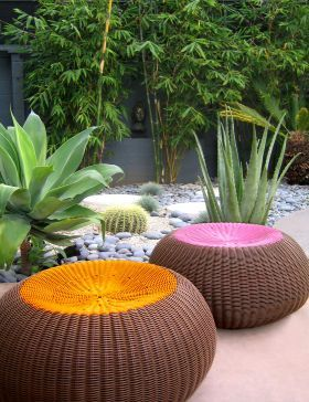 spinball from insitu garden furnitureoutdoor furniturecolour