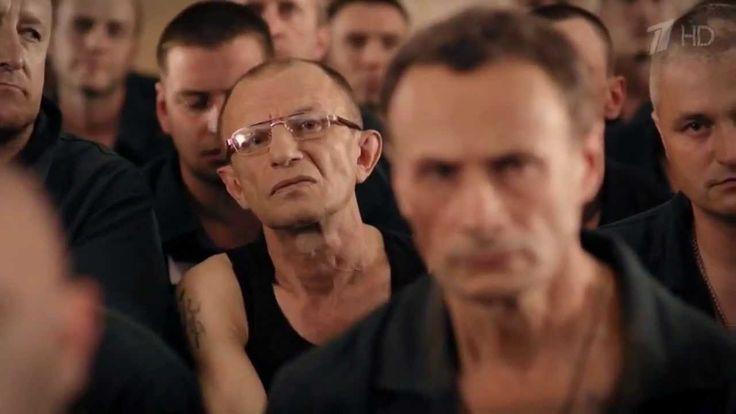 Михаил Круг   Кольщик  за душу берет