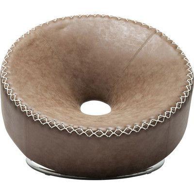 KARE Design Papasansessel Donut