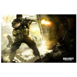 Find a variety of Call of Duty birthday party supplies and Call of Duty party ideas that you can use to create an awesome Call of Duty birthday...