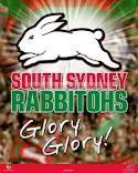 South Sydney Rabbitohs   #SouthSydneyRabbitohs #promotional #image