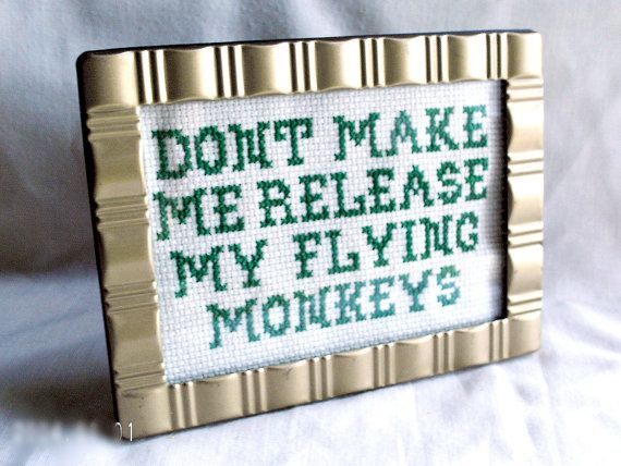 3615 Best Images About Cross Stitch Quotes On Pinterest