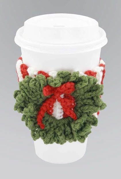 2552 Best Crochet Cozies Images On Pinterest Crochet Ideas