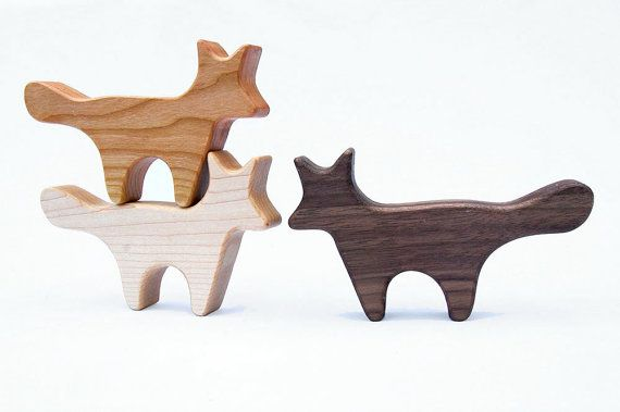Hey, I found this really awesome Etsy listing at https://www.etsy.com/listing/126066723/fox-rattle-wood-rattle-organic-baby-toy