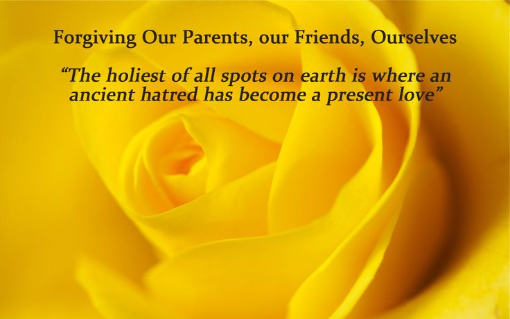 Marianne Williamson A Return To Love Quotes Fascinating Forgivenessa Return  To Love By Marianne Williamson Quote