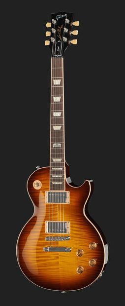 Gibson Les Paul Standard TS - Thomann UK