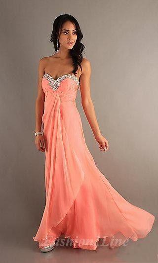 Prom Dress Prom Dress Prom Dress Prom Dress Prom Dress Prom Dress Prom Dress Prom Dress Prom Dress Prom Dress Prom Dress Prom Dress Prom Dress Prom Dress Prom Dress Prom Dress Prom Dress