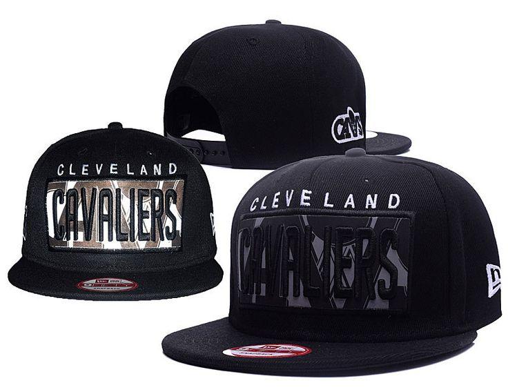 Cheap Wholesale Cleveland Cavaliers Dub Reflective Snapback Hats for slae at US$8.90 #snapbackhats #snapbacks #hiphop #popular #hiphocap #sportscaps #fashioncaps #baseballcap