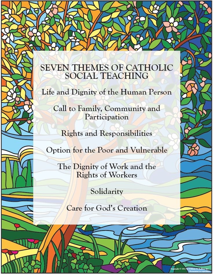 Seven-Themes-Catholic-Social-Teaching