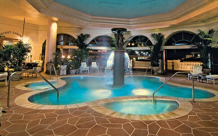 16 Best Resort Images On Pinterest Annual Meeting Geothermal Energy And Resort Spa