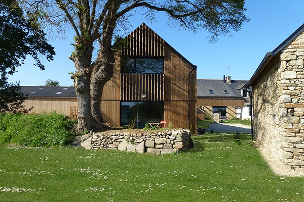 9 best stone houses images on Pinterest Stone houses, Home ideas