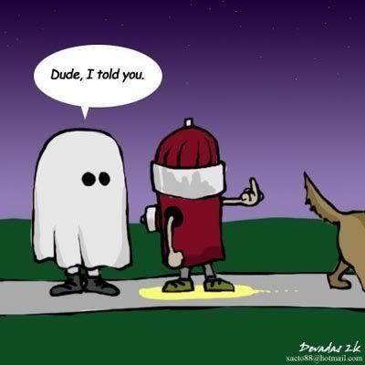 60 best Halloween Funnies images on Pinterest | Funny stuff ...