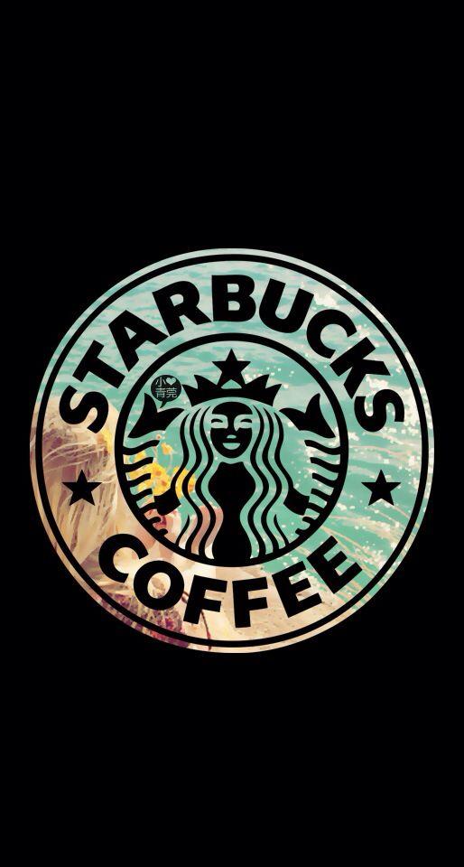 Préférence Les 29 meilleures images du tableau Starbucks <3 sur Pinterest  ST88