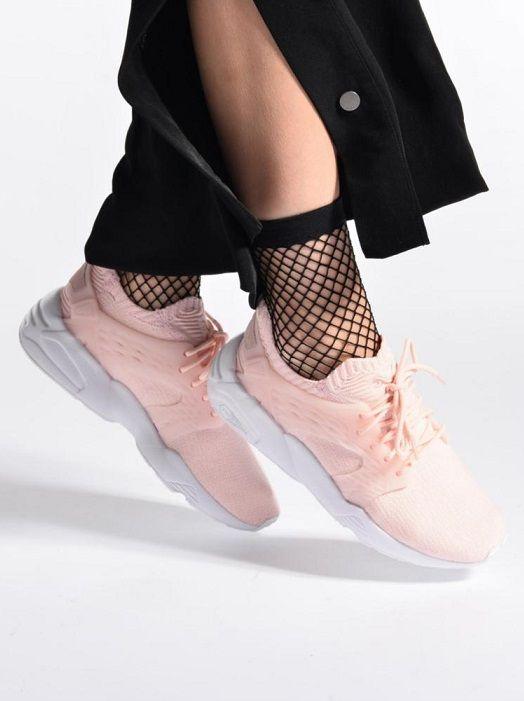 Basket PUMA, 95 euros sur sarenza.com #Look #baskets #sneakers #