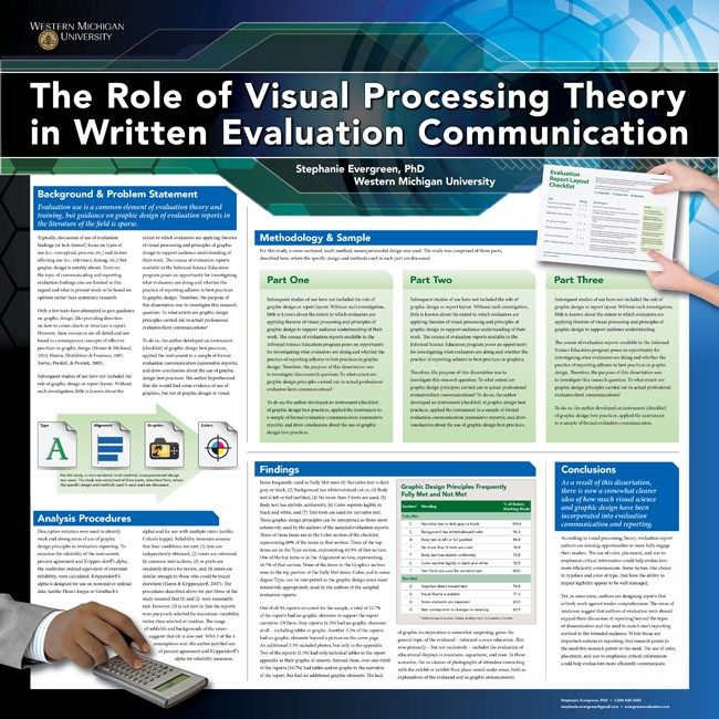 research paper on communication Health communication websites and the group is engaged in a variety of research and implementation studies focused on communication and literacy skills to.