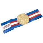 Econo Championship Boxing Belt $25.00