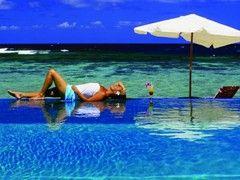 Breakas Beach Resort Port Vila