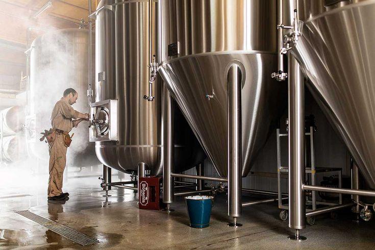 https://suomenlinnanpanimo.fi/en/     Brewery!
