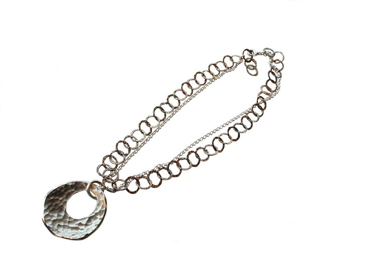 N1357 Necklace