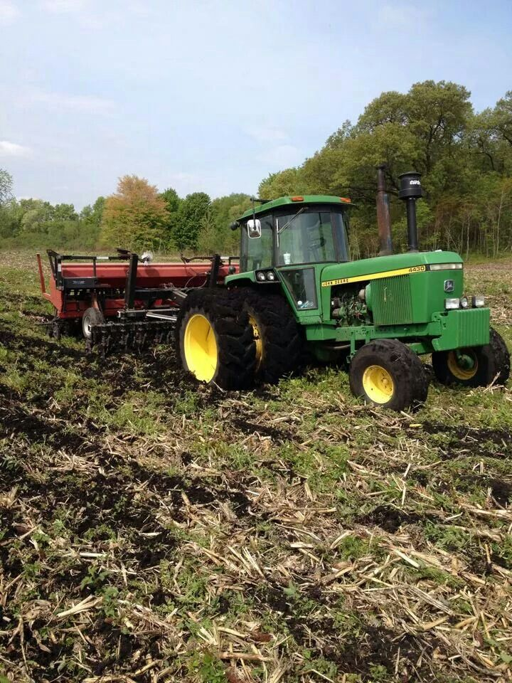 john deere north american farmer no-cd crack for mac