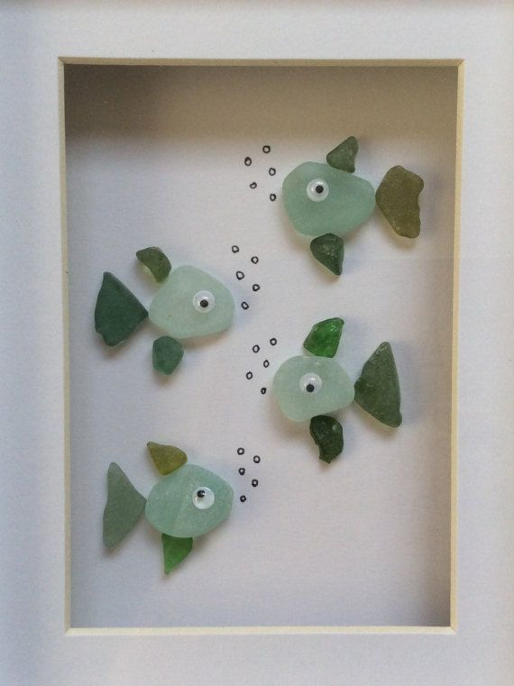 beach glass craft ideas best 20 sea glass ideas on sea glass 3428