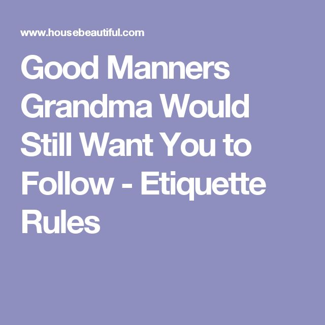 proper etiquette for dating Paying etiquette: who picks up the check kezia noble, dating coach and expert, author of the noble art of seducing women – kezia-noblecom 2 the journalist.