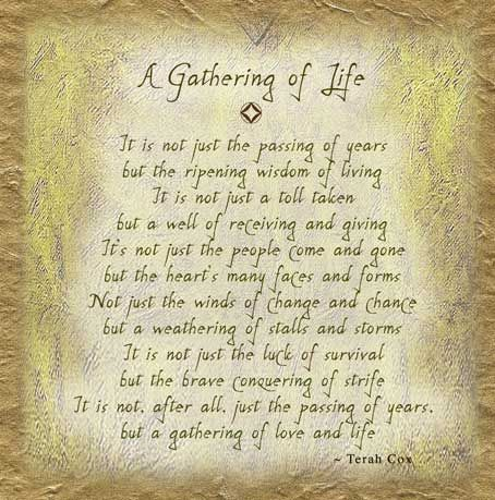 ... LINES | Pinterest | Poems About Life, Life Poems and Best Man Speech