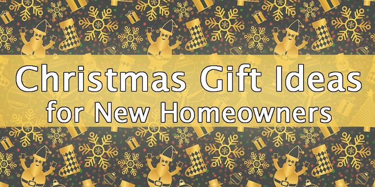 Christmas-Gift-Ideas-for-New-Homeowners