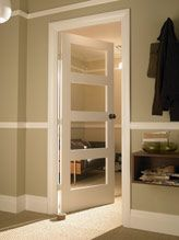 JELD-WEN - Products - Interior & Internal Doors
