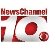 Watch KFDA TV News Channel 10 Amarillo Live TV from USA   Free Watch TV