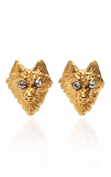 26 best Wolf Jewelry images on Pinterest Wolf jewelry Wolves