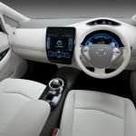 http://latestcarsport2015.com/honda/2015-nissan-leaf-hybrid-reviews-range-and-price/