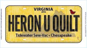 8870 VA Tidewater Sew-Vac • Chesapeake HERON U QUILT_resized.png