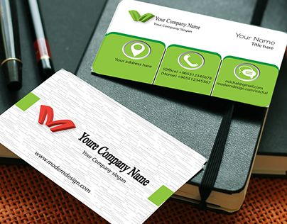 7 best business card design images on pinterest behance behavior check out new work on my behance portfolio corporate business card http colourmoves