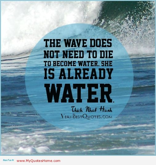 Quotes About Water: Best 25+ Quotes About Water Ideas On Pinterest
