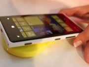 A Nokia não está perdendo tempo em sua tentativa de reconquistar sua posição competitiva no mercado mundial de smartphones e acaba de anunciar o lançamento de um novo dispositivo equipado com o Windows Phone 8, o Lumia 928.