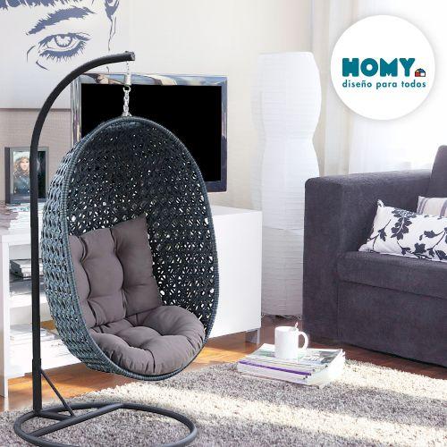 #Homy #Deco #Living #Estar
