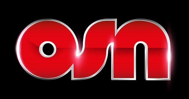 OSN IPTV, Daily OSN channels, playlist IPTV m3u | Playlist