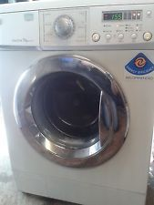 washingmachine74 on eBay