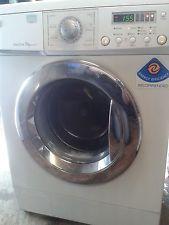 washingmachine74 on eBay
