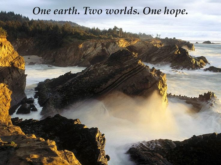 One earth, two worlds, one hope - can faeries, dwarfs, witches, vampires, and werewolves stand together to stop the extinction of those who do not believe in them - the human race. Do they WANT to ???  www.readarach.com  www.mgschoombee.co.za   #Hope #faerie  #dwarfs #witches  #vampire #humans  #arach