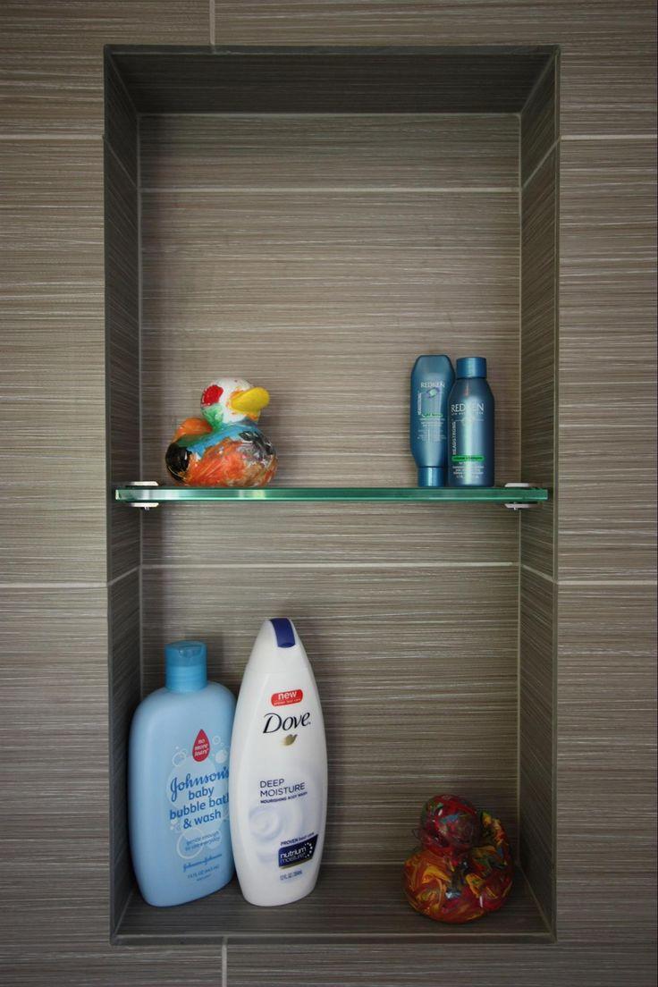 45 best main floor bathroom ideas images on pinterest bathroom
