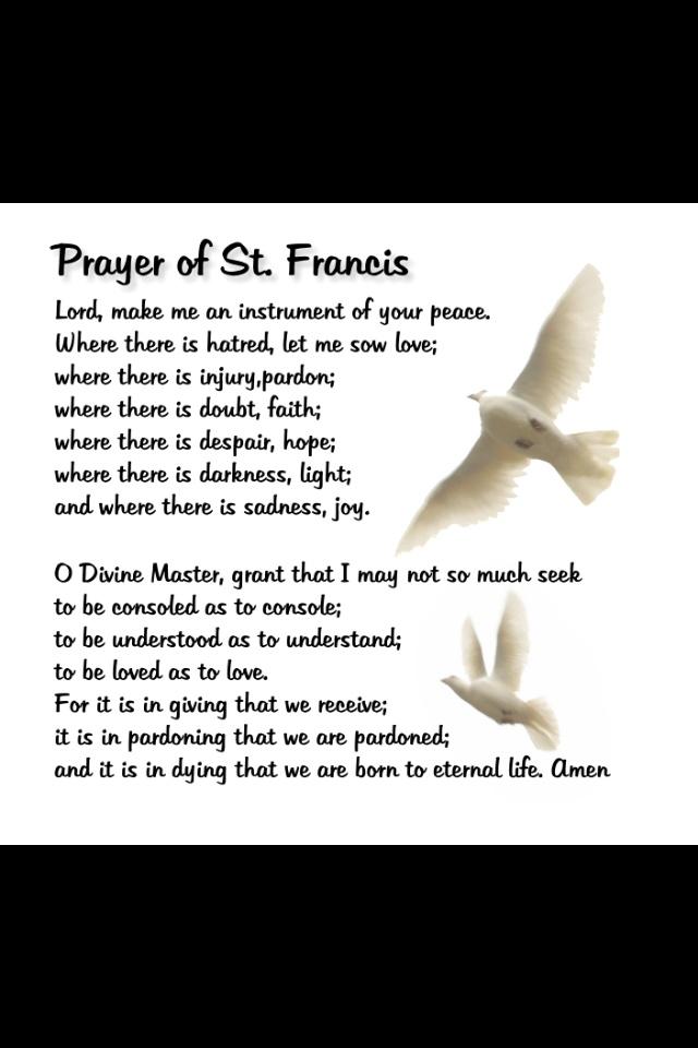 free catholic prayer book pdf