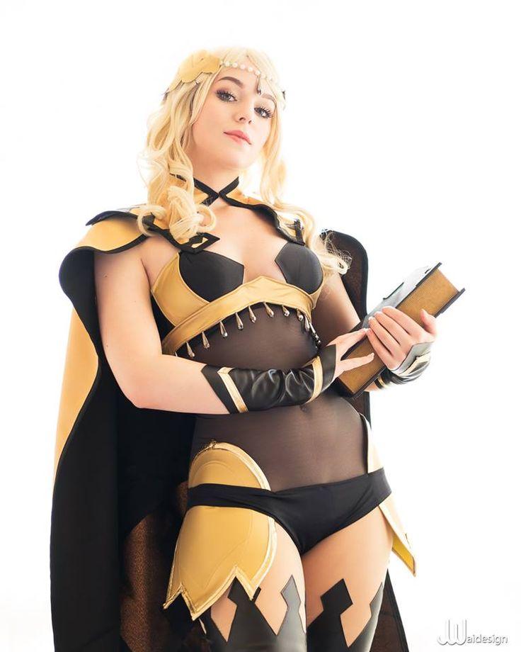 best cosplay fire emblem images on pinterest
