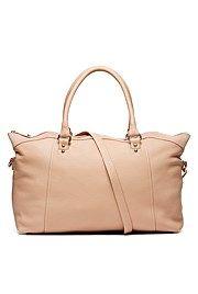 Gorgeous New Handbag to make me smile #witcherywishlist