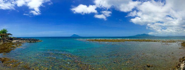 Manado Bay View