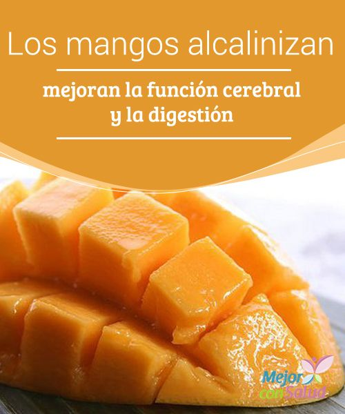 reducir dolor acido urico sintomas de tener alto el acido urico alimentos rico em ferro vitamina b12 e acido folico